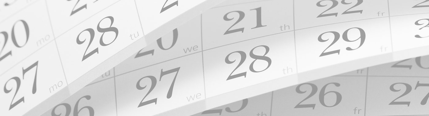 calendar-img