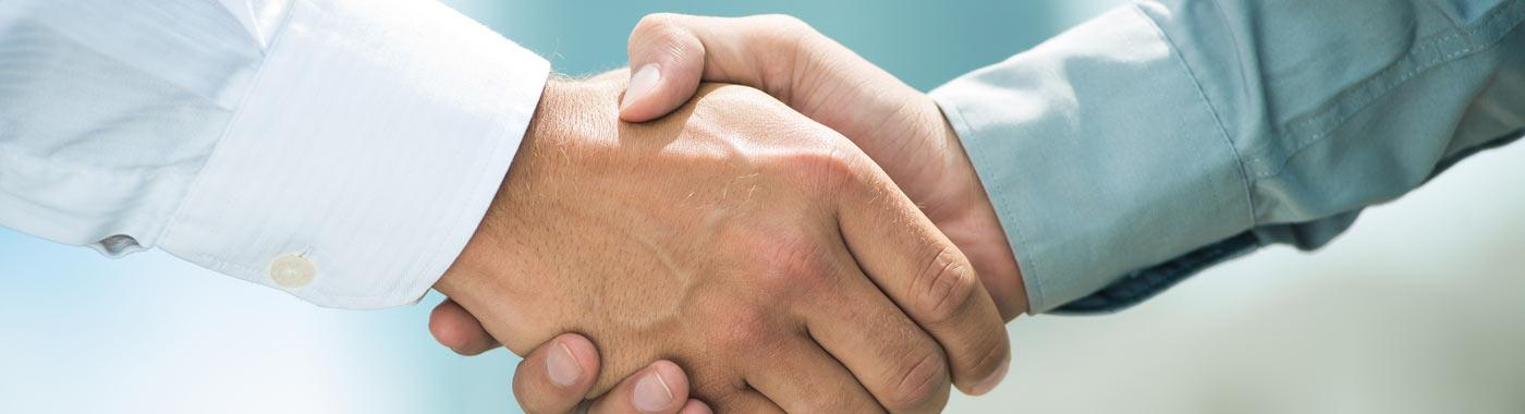 slide-handshake