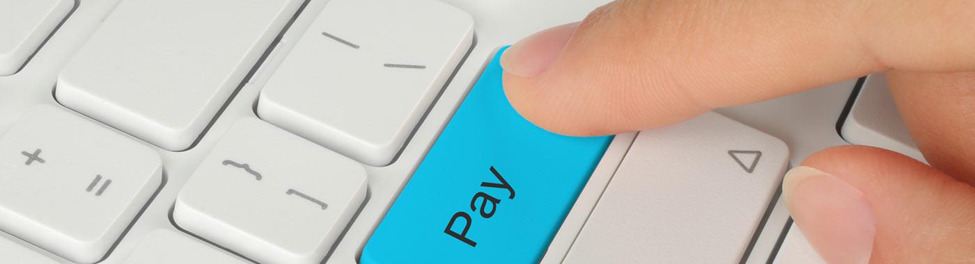 slide-pay