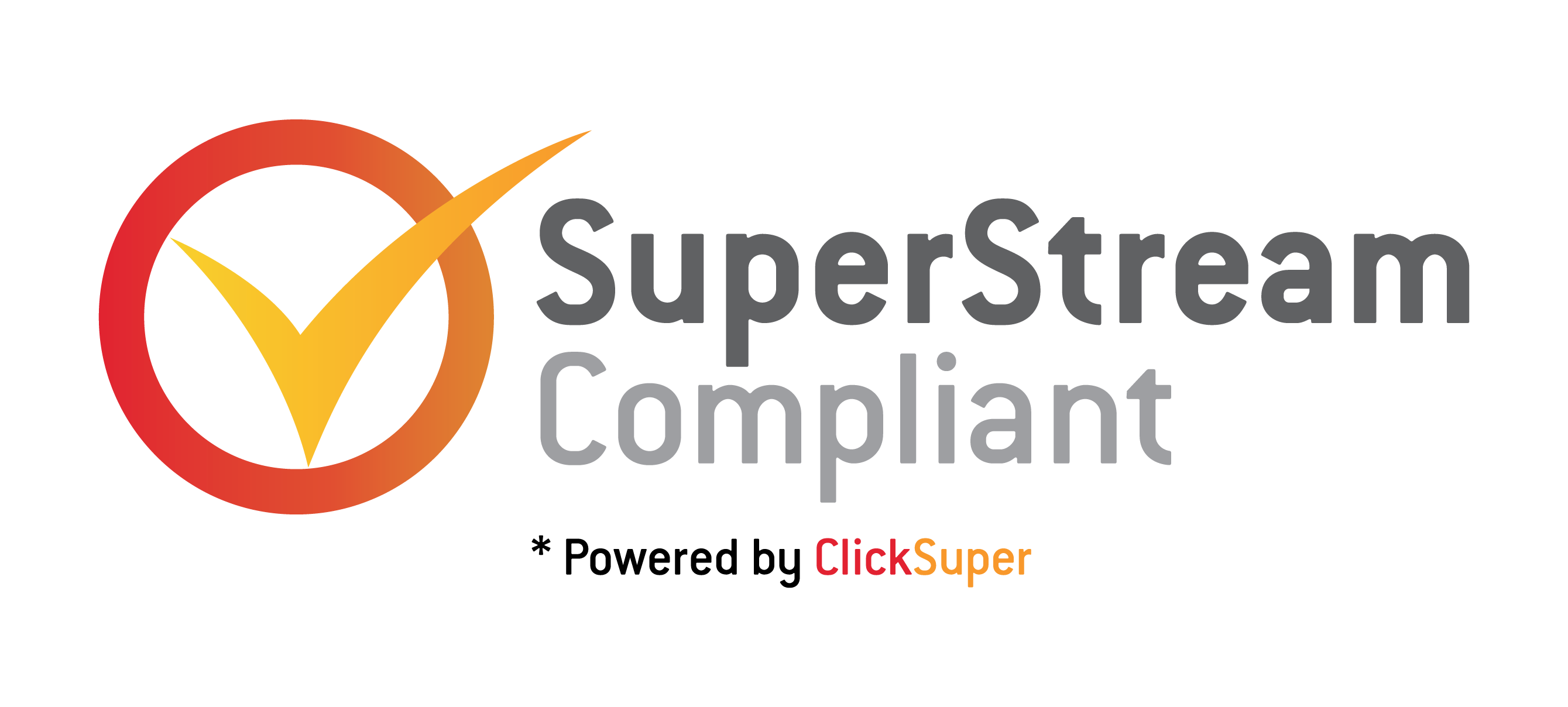 SuperStream Logo